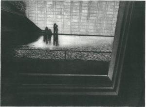 哲学の館 水鏡庭